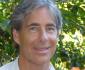 Professor Baden Offord