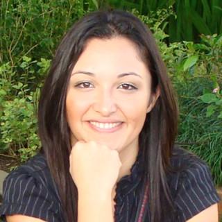 Elsa Cornejo