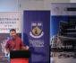 AAH Session 2 Panel Yirga Woldeyes