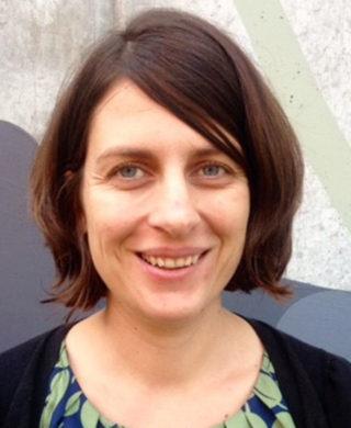 Anita Lumbus