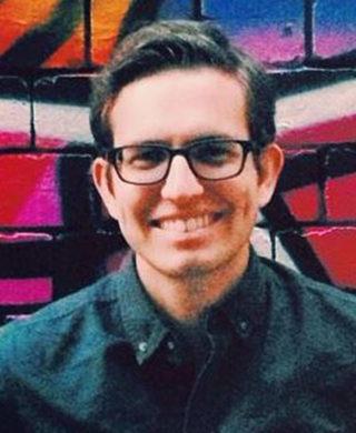 Josh Pallas