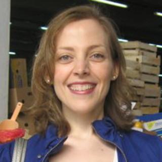 Laura Kittel
