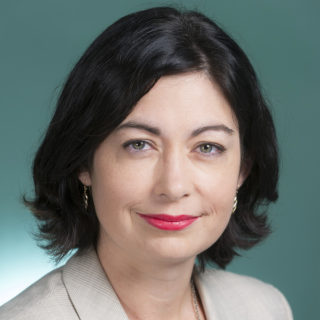Terri Butler MP