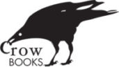 Crow Books logo