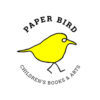 Paper Bird logo