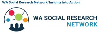 WA Social Research Network Logo