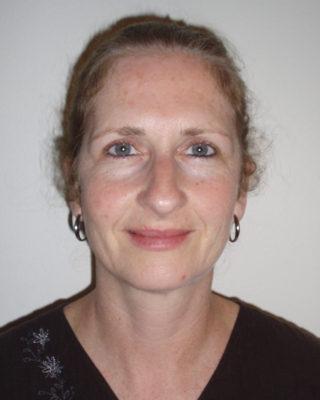 Susie Latham