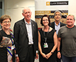 Image thumbnail of Curtin Critical Disability Studies Network