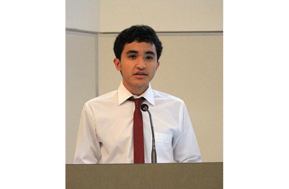Mehdi Nawa