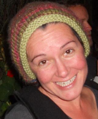Dr Karen Soldatic