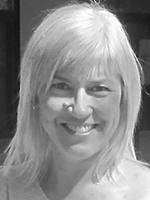 Dr Debra Dudek