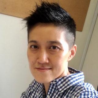 Shawna Tang