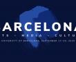 Barcelona Conference 2020